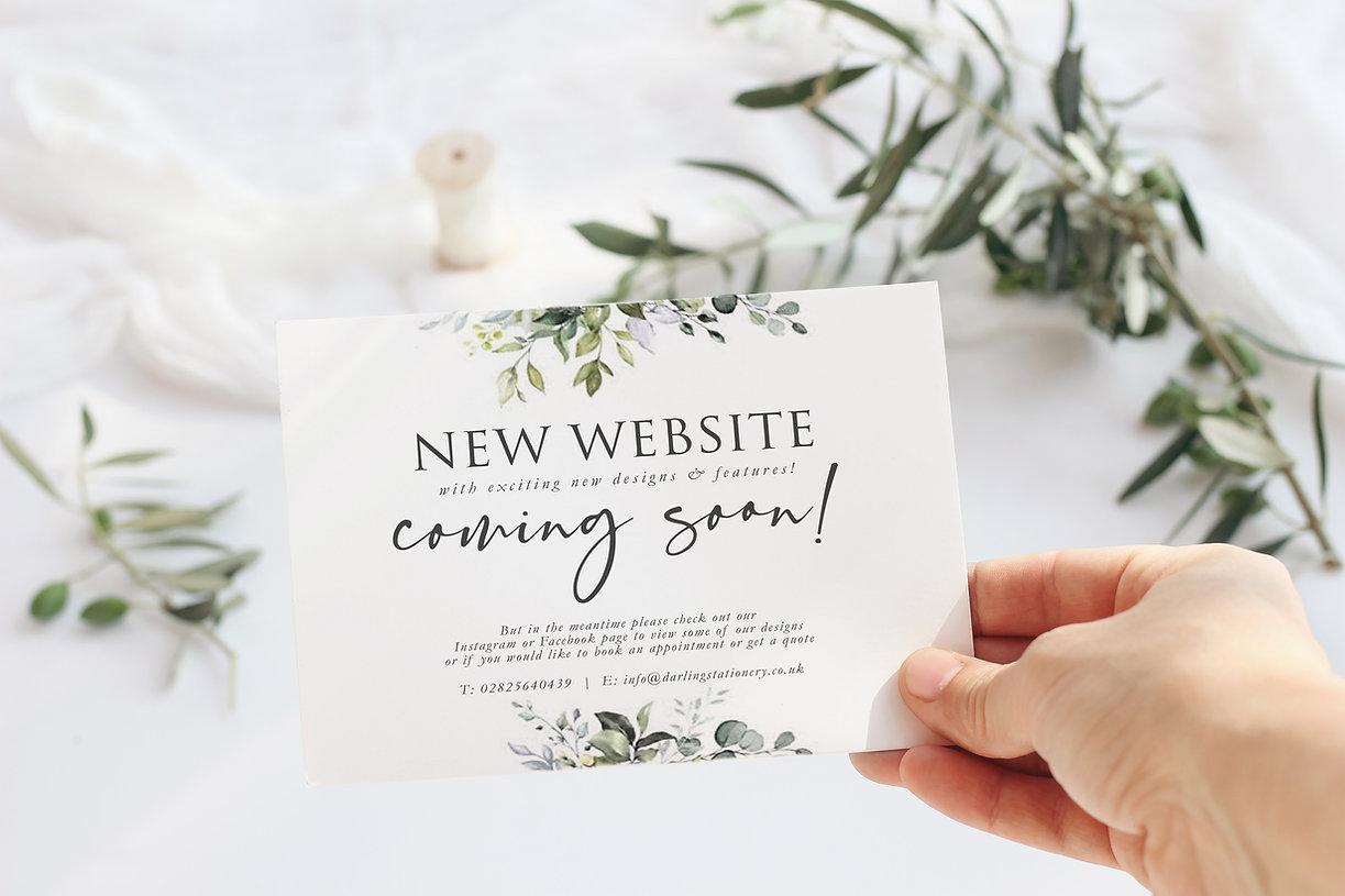 new website coming soon.jpg