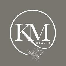KM Beauty