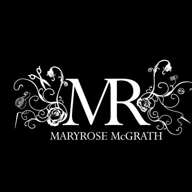 Maryrose McGrath
