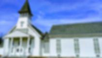 churchbuilding 2.jpg