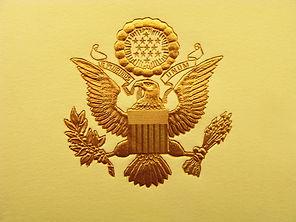 us_cabinet-1-2.jpg