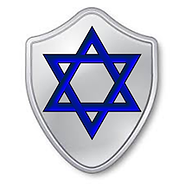 israel-shield.png