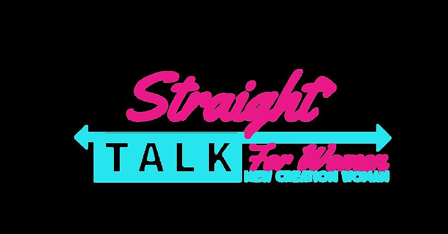 Straight talk .png