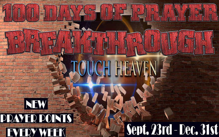 100 days of prayer breakthrough.jpg