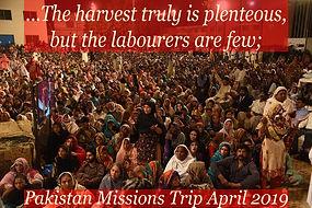 Pakistan missions trip 1.jpg