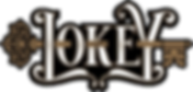 cropped-lokey-transparent-1.png