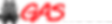 gh_msk_logo-2.png