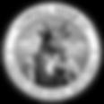 7733a3c0-20d3-4bde-9275-4b0c93082e02_f0b