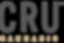 CRU_Logo_efb3ae09-954c-44bb-b6b4-d9354fd