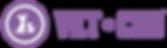 vetcbd-logo.png