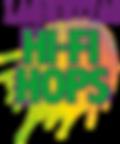 hi-fi-hops.png