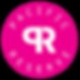 pink-logo.png