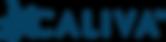Caliva_Wordmark_Horizontal_Blue_1200px.p