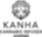 NEW_Kanha_logo_vector-300x264 (1).png