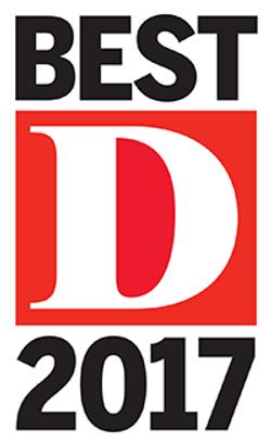 D-Mag-Best-Logo-2017.png