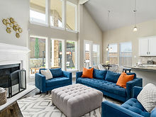 15217_MALLARDCREEK_MLS-15 - Copy.jpg