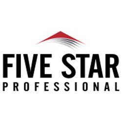fivestarprofessional.png