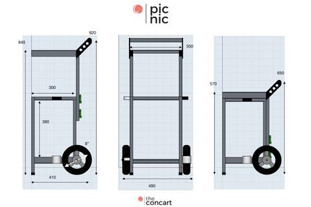 PicNic_3D.PNG
