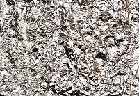 aluminum-foil-647228_1920.jpg