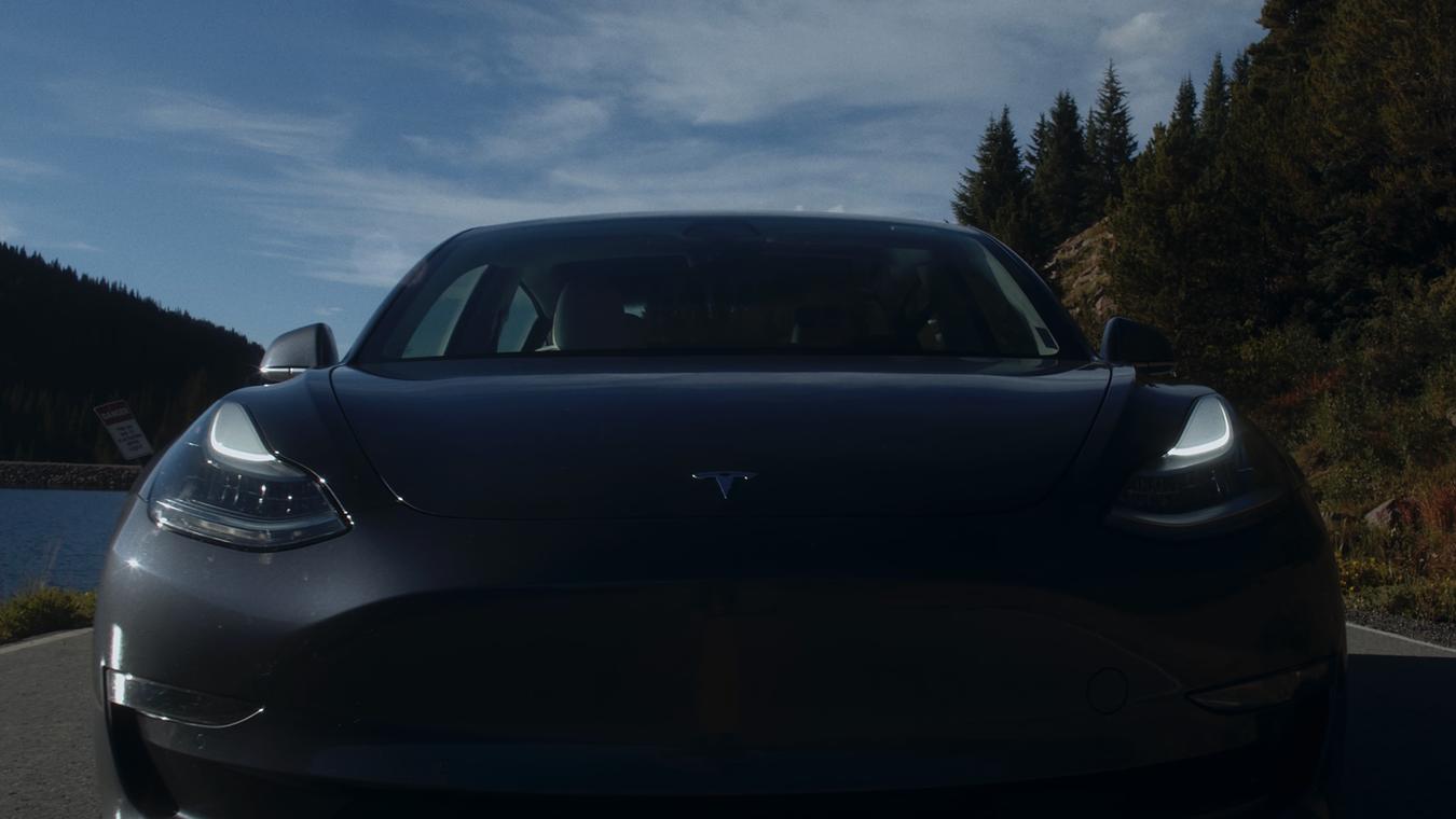 Tesla-Thumbnail copy.png
