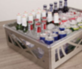 Ice-Box-web-(modelos).jpg