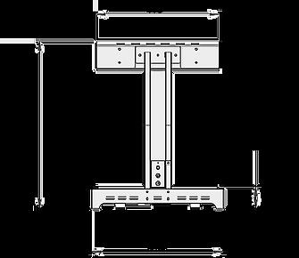 carving-station-web-(desenho).png