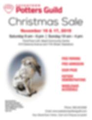 510395 SPG Christmas Sale Poster.jpg
