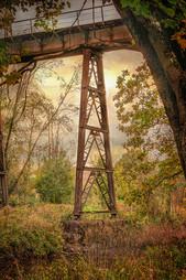 Den gamle broen II