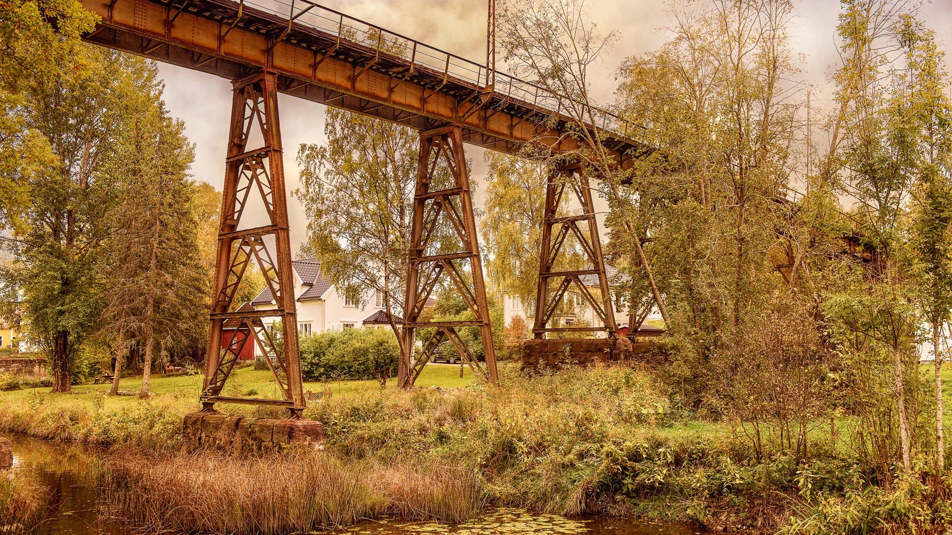 Den gamle broen #1.jpg