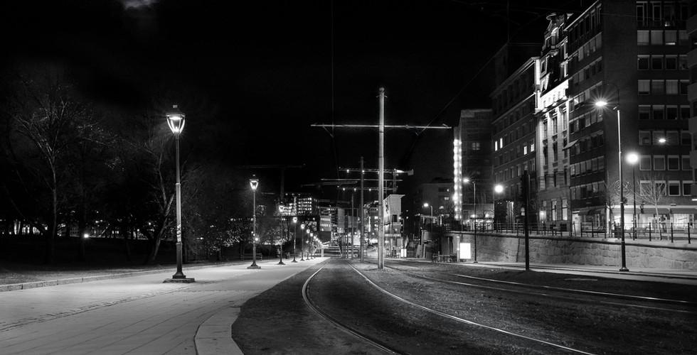 Oslo by night #1.jpg