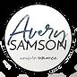 AverySamsonLogo1.png