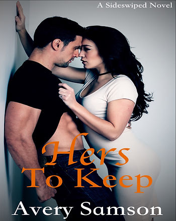 Hers to Keep copy.jpg