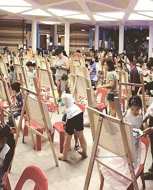 PassionArts Festival_edited.jpg