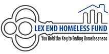 LEH.Logo.Rev.jpg