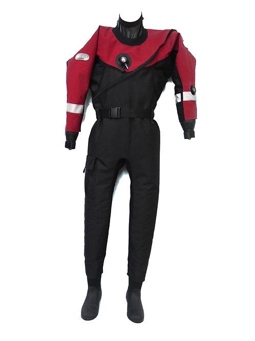 Dive Explorer
