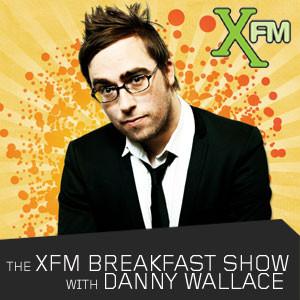 XFM Breakfast Show