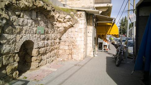 דרך בית לחם-19.jpg