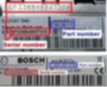 Lancia Blaupunkt - Copy.jpg