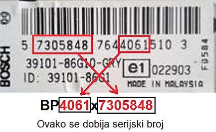 suzuki blaupunkt label.jpg
