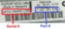 blaupunkt 2446 24v serial label.jpg