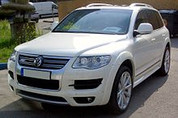 VW Touareg (2007-2010).jpg