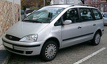 Ford Galaxy (2000-2006).jpg