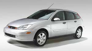 Ford Focus (1998-2004).jpg