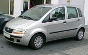 Fiat Idea (2003-2012).jpg