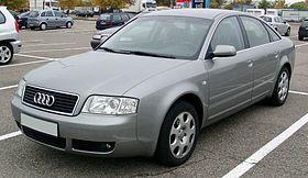 Audi A6 II (1997-2004).jpg