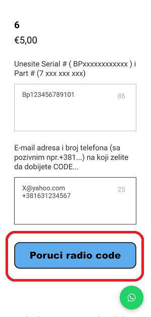 Screenshot_2020-01-23-09-17-00-094_com.a