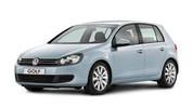 VW Golf 6 (2008-2012).jpg
