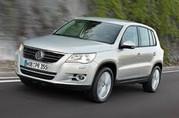 VW Tiguan (2007-2011).jpg