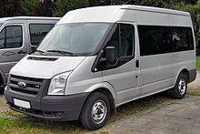 220px-Ford_Transit_VI_110_T300_20090910_
