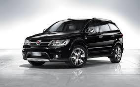 Fiat Freemont (2011-2015).jpg